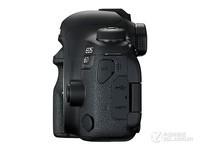 佳能6D Mark II数码相机(3:2模式液晶屏 全高清1080)天猫618促销9999元