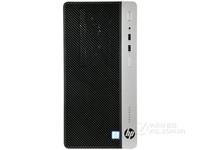 惠普 ProDesk  400 G4 MT湖北4500元