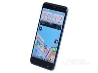 济南HTC手机 HTC U11智能机促销3650元