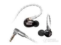 奥图码HEM1耳麦 (入耳式 动铁 监听 运动) 天猫899元