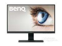 明基24英寸GW2470HL 滤蓝光二代壁挂HDMI高清液晶电脑MVA屏显示器