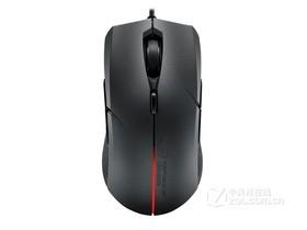 华硕ROG Strix Evolve游戏鼠标
