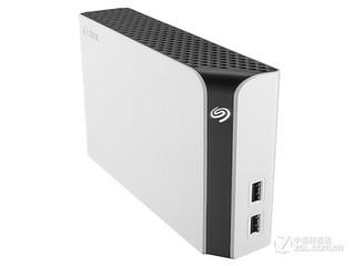 希捷Game Drive Hub 8TB(STGG8000400)