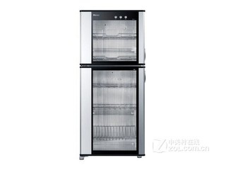 海尔ZTD100-A