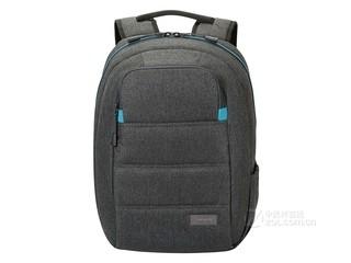 泰格斯TSB82704 15寸笔记本双肩包