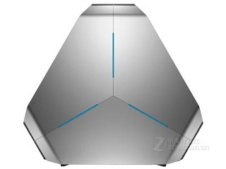 Alienware Area-51(ALWA51D-5838S)