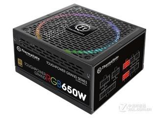Tt Toughpower Grand RGB 650W