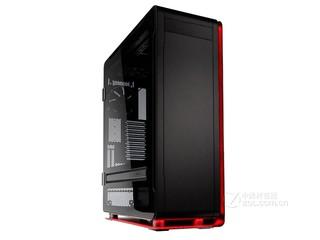 Phanteks追风者PK916持双路主板+双系统水冷机箱