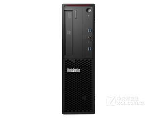联想ThinkStation P320小机箱(30BJA04M00)