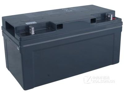松下蓄电池 LC-P1265ST