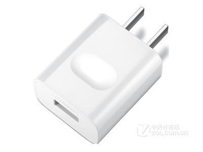 华为 5V/1A充电头 询价微信18611594400