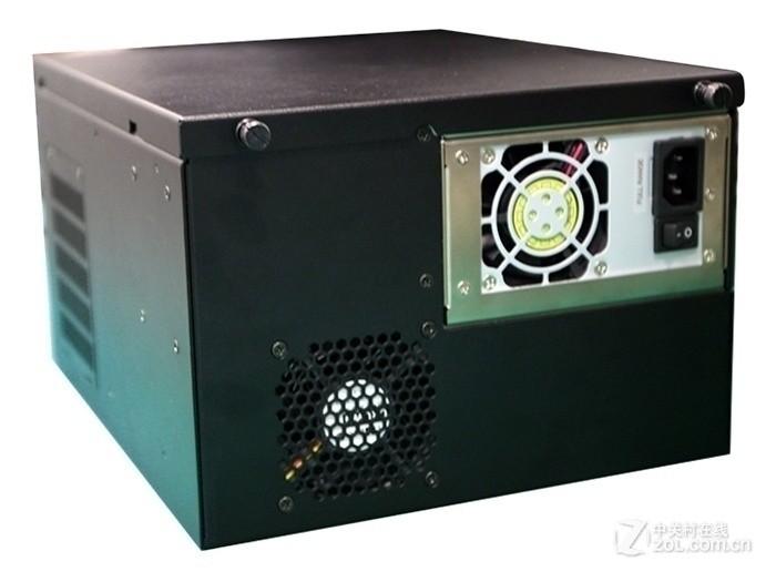研祥IPC-620H