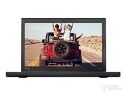ThinkPad X270(20K6A00WCD)