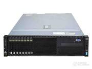 销售经理 王帅 ;联系电话:010-59423883华为 FusionServer RH2288H V3-8(E5-2609 V3*2/32G/SR430卡/3*300G/R5/双电源)