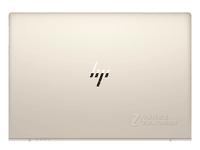 惠普(hp)ENVY 13笔记本(2G独显 13.3英寸) 天猫6199元