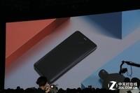 魅族魅蓝Note 6(4GB RAM/全网通)发布会回顾3