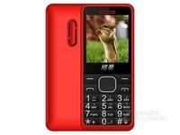 纽曼X6手机京东618全球年中购物节139元
