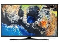 三星 UA65MUF30E 超高清智能液晶电视