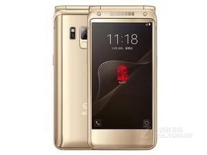 //s.zol.com.cn/shop_14861/29294965.html