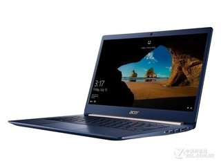 Acer SF514-52T-56Q4