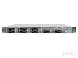 华为FusionServer 1288H V5(Xeon Bronze 3106/16GB/4盘位)