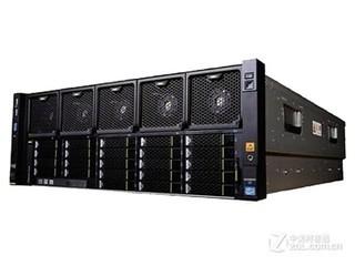 华为FusionServer RH5885 V3-8(E7-4809 V3*2+1200W*2/16G*2+600G/10K*2+SR430C)
