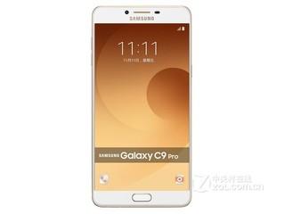 三星GALAXY C9 Pro(C9008/移动4G)