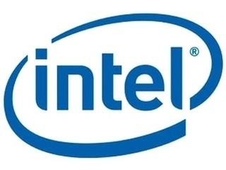 Intel 凌动 C3308