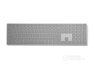微软Modern Keyboard