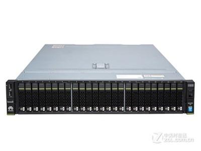 【官方授权 品质保障】可加装配置按需订制优惠热线:15901053867华为 FusionServer RH2288 V3(E5-2640 V3/双电源/2*16G/4*300G/
