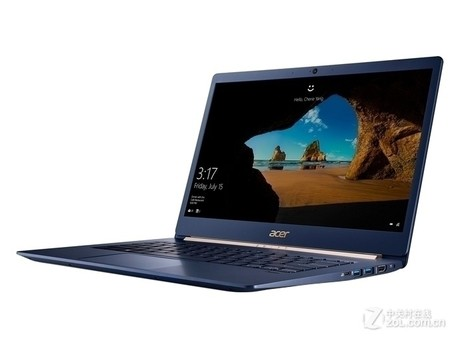 ACER 310S DRIVER