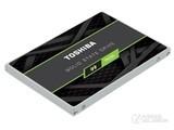 东芝TR200(480GB)