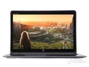 HP ZBook 15U G4(2UG33PA#AB2)