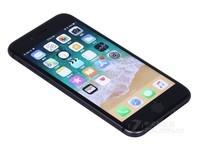 苹果(apple)iPhone 8智能机(64GB 深空灰色) 京东4720元