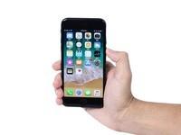 苹果(apple)iPhone 8智能机(64GB 金色) 京东4719元