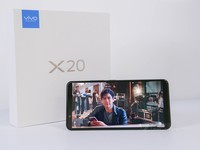 vivoX20和小米8透明探索版哪个好 vivoX20和小米8透明探索版对比评测 买哪个|对比