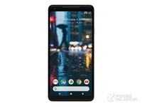Google Pixel 2 XL图片
