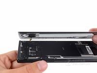 三星GALAXY Note 8(N9508/移动4G)专业拆机3