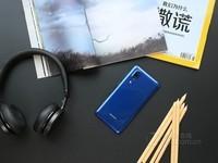 夏普(sharp)S2智能机(晶耀黑 4G +64G) 京东1699元