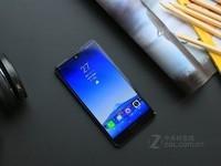 夏普(sharp)S2智能手机(晶曜黑 4GB+64GB 双卡双待) 京东1469元(赠品)