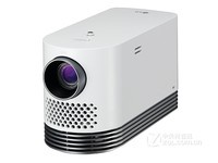 LG 激光便携投影仪HF85JG特价12999元