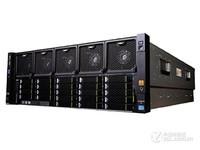 华为 FusionServer RH5885 V4(E7-4820 v4*2+1200W*2/16GB*8+1TB*5/SR430C/8盘位)
