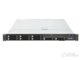 华为FusionServer RH1288 V3(E5-2603 v3/8GB/2TB/SR130/4盘位)