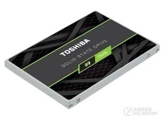 东芝TR200(960GB)