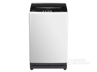 TCL XQB90-K300BP