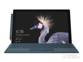 微软Surface Pro (i5/4GB/128GB/LTE版)
