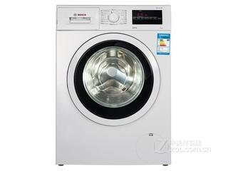 博世XQG80-WAP242608W