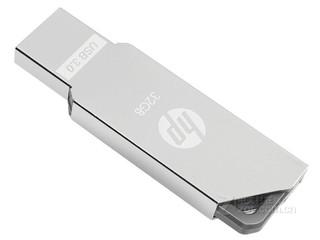 HP x740w (32GB)
