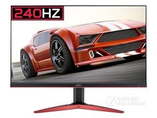 Acer KG251Q D