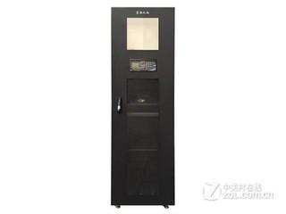 慧腾智能恒温一体柜HAC6042-L65